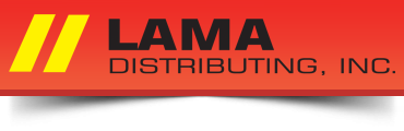 Lama Distributing Inc.